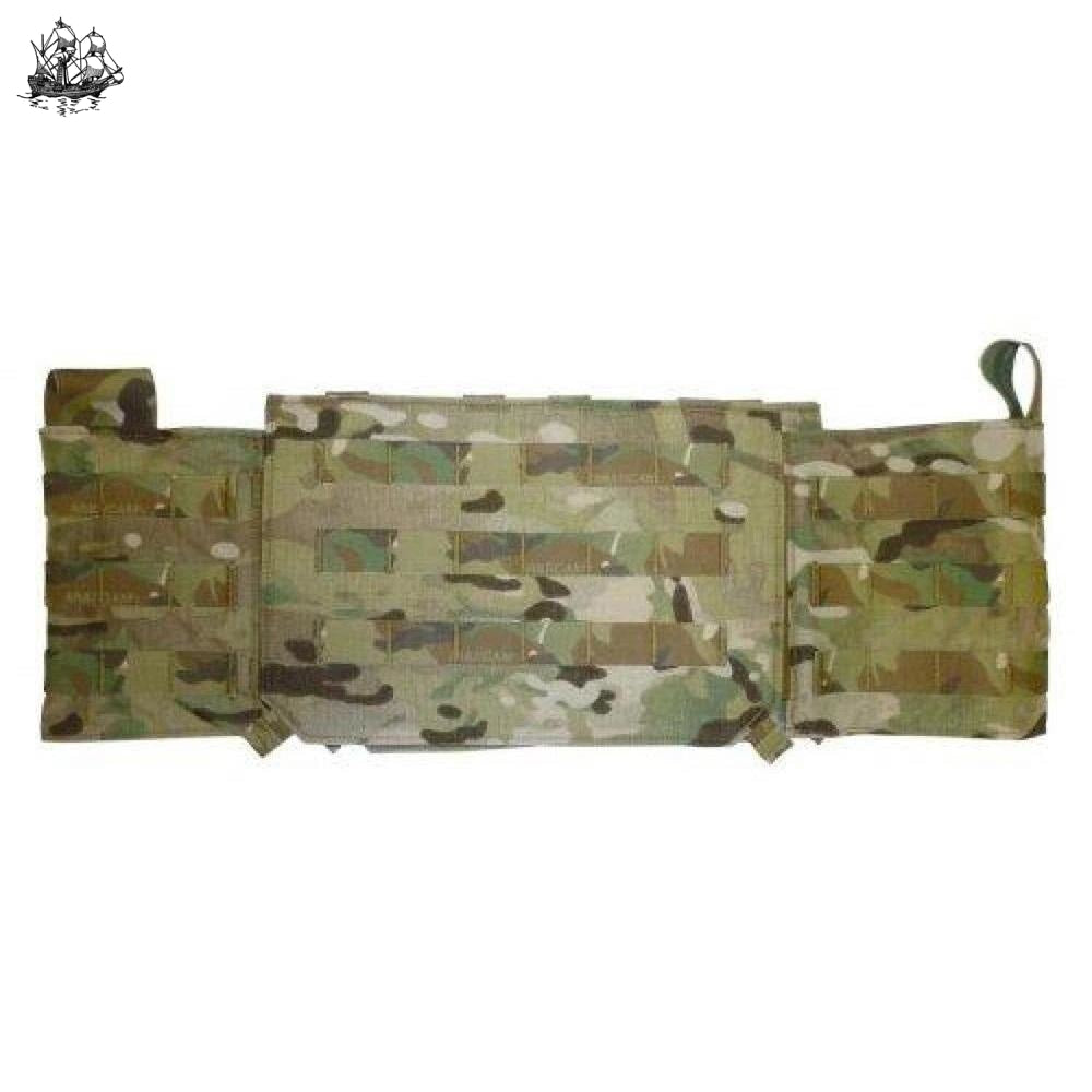 Cummerbund Adapter Kit Multicam Accessories
