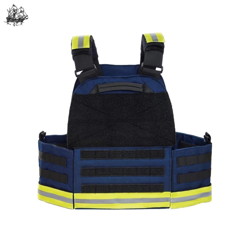 Ems Plate Carrier Carriers
