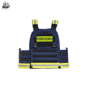 Ems Plate Carrier S/m / Cbn3 Carriers
