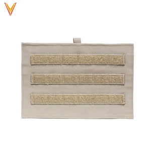 Front Flap Multicam® Accessories