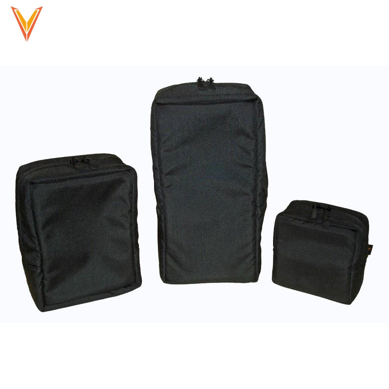 General Purpose Pouch Medium Arcteryx Leaf Khard Inserts