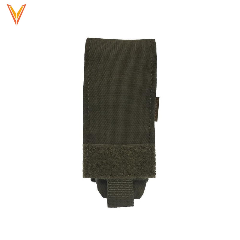 Helium Whisper® Flashbang Pouch Multicam Pouches