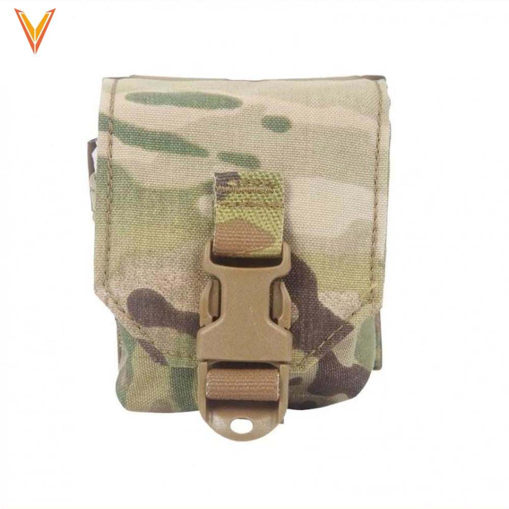 Helium Whisper® Frag Grenade Pouch Multicam Pouches