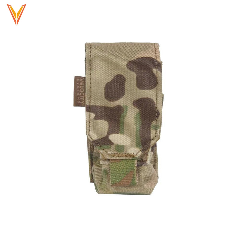 Helium Whisper® Munitions Pouch Multicam Pouches