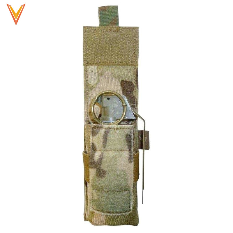 Helium Whisper® Munitions Pouch Pouches