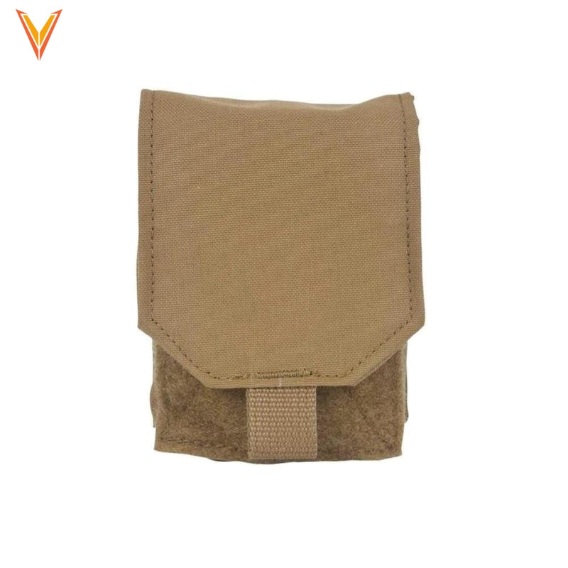 Helium Whisper® Small General Purpose Pouch Multicam Pouches