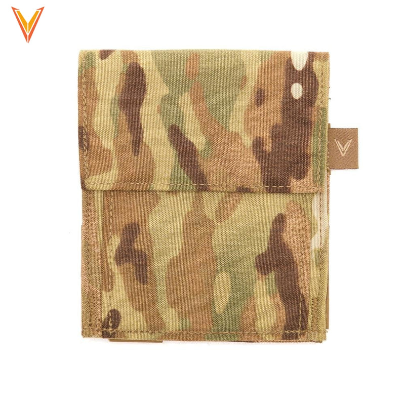 Helium Whisper® Small Utility Pouch Multicam Pouches