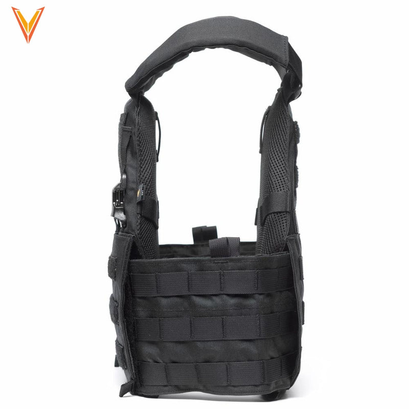 Low Vis Assault Carrier Plate Carriers