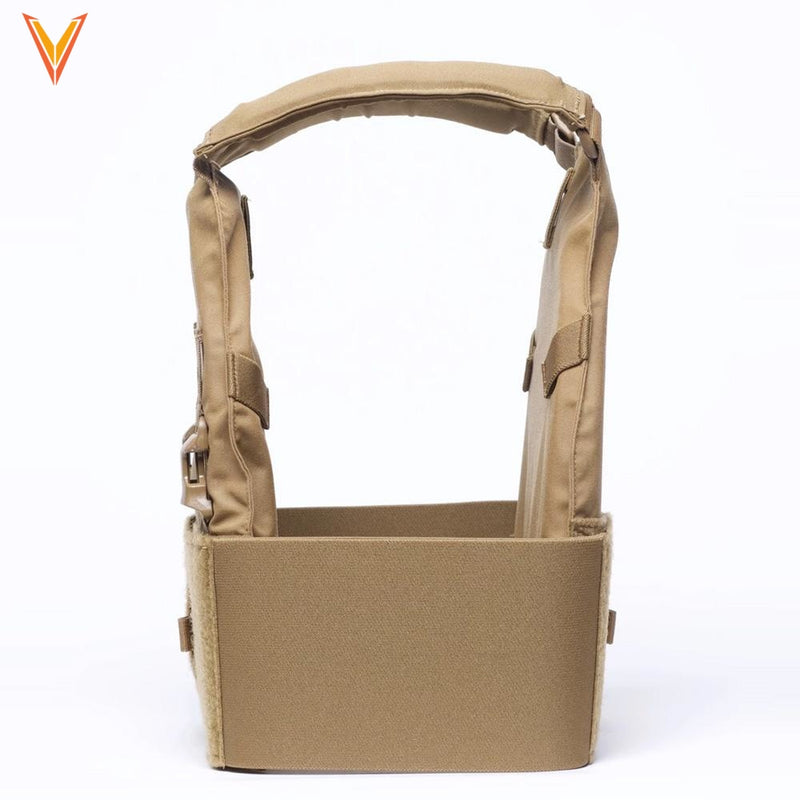 Low Vis Carrier Plate Carriers
