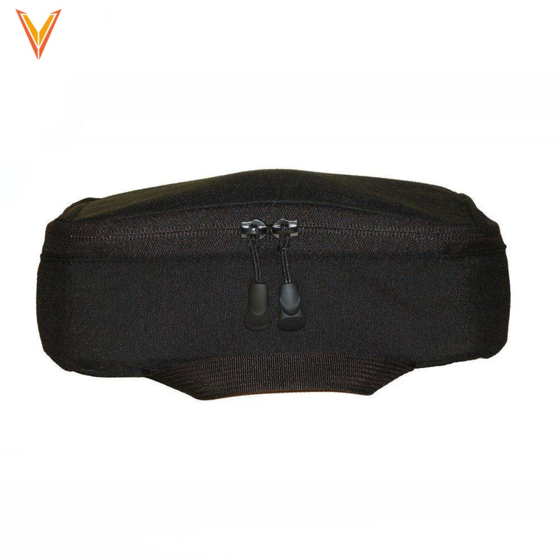 Night Vision Pouch Large Arcteryx Leaf Khard Inserts