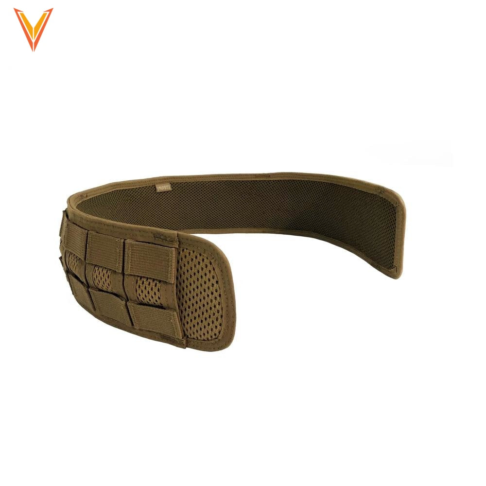 Operator Utility Belt Gen 1 Coyote Brown / Small System