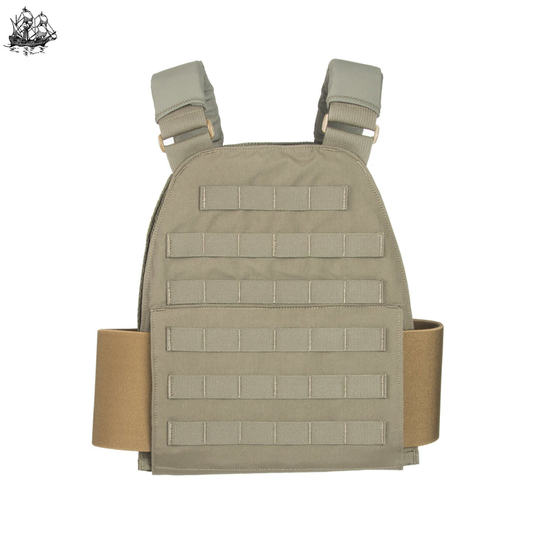 Pc5 - Lepc Front Apc Back Cbn1 Flap Store