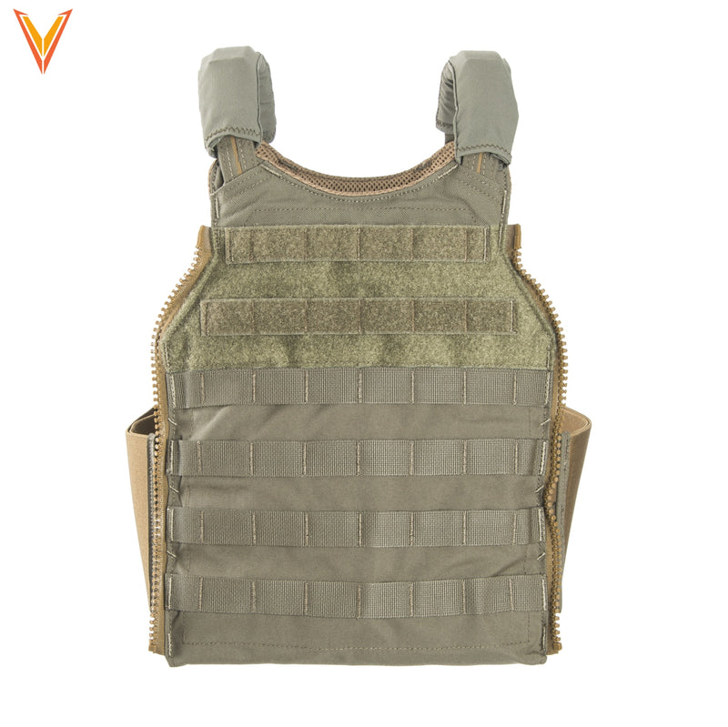Sc4 - Scarab Le Front Lt Back Cbn1 Modular / Configurations