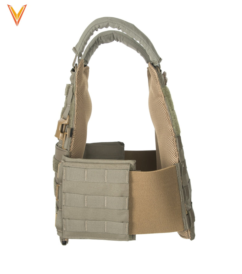 Scarab Le Plate Carriers