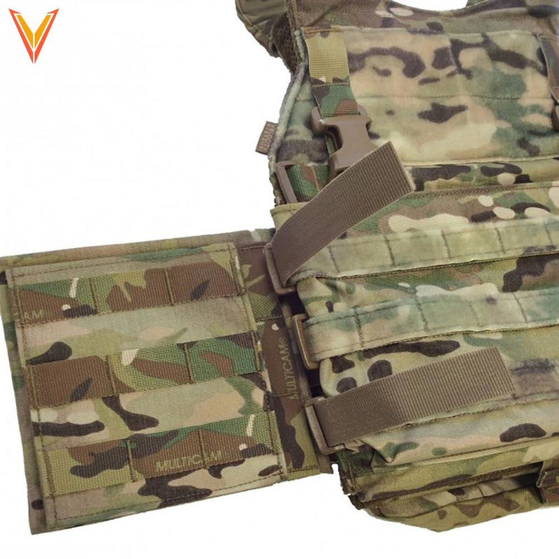 Scarab Lt Full Kit Plate Carriers