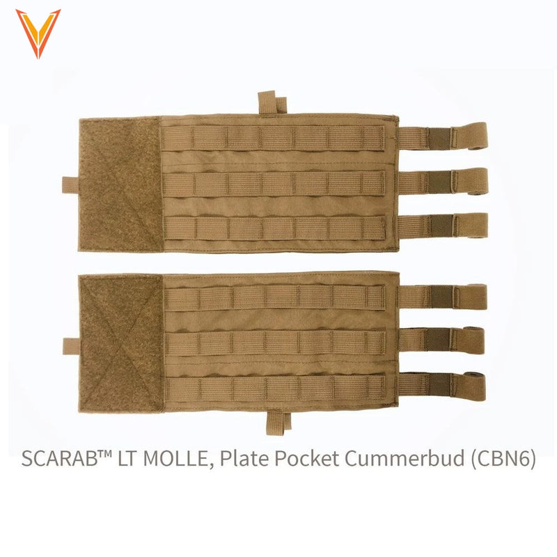Scarab Lt Plate Carriers