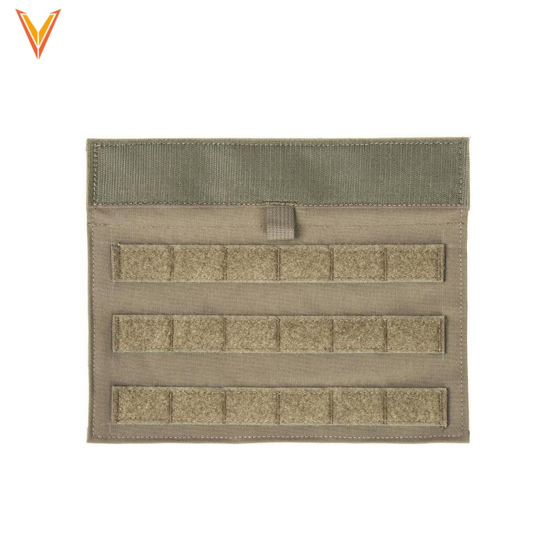 Scarab Lt/le Front Flap Multicam® / Small Accessories