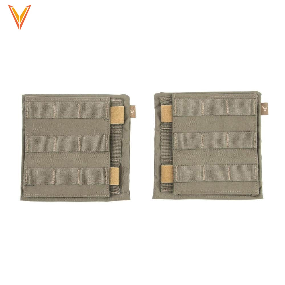 Scarab Lt/le Quarter Flaps Multicam® Accessories