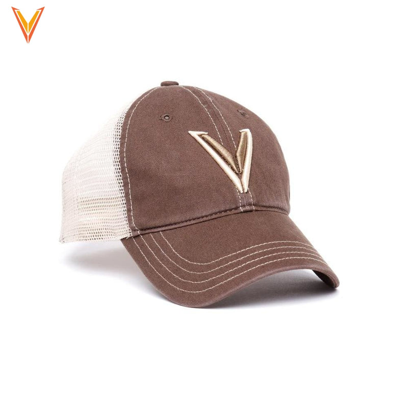 Velocity Systems Hat Stuff