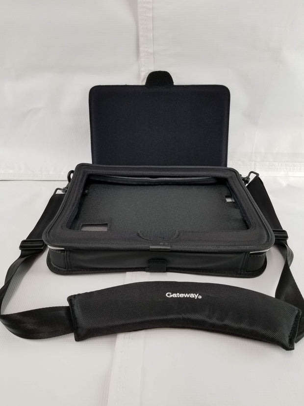 Tablet Carrying Case - fits M285 and CX210 Tablet PCs sold by Artica USA
