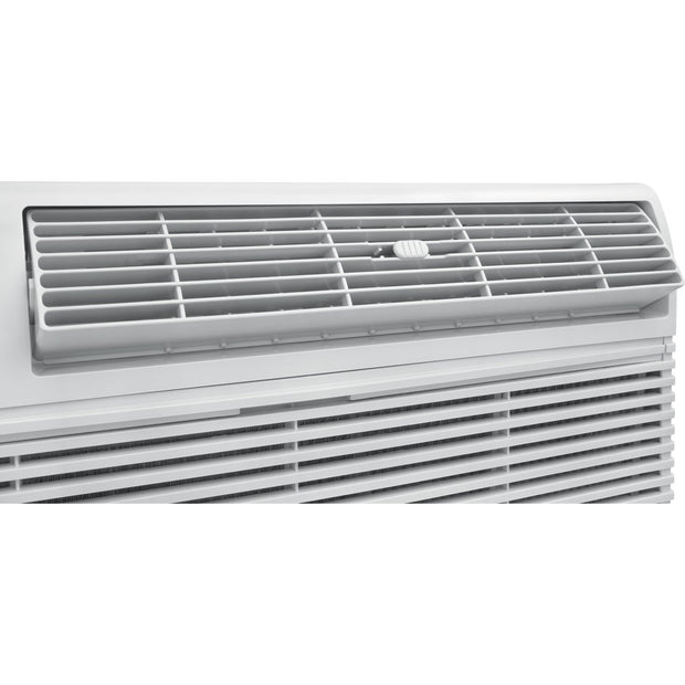 Frigidaire FFTA1233S2 12,000 BTU 230 Volts AC  Built-In Room Air Conditioner