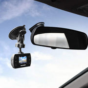 SecurityMan Mini HD Car Camera Recorder sold by Artica USA