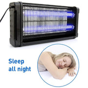 Artica USA Bug Zapper