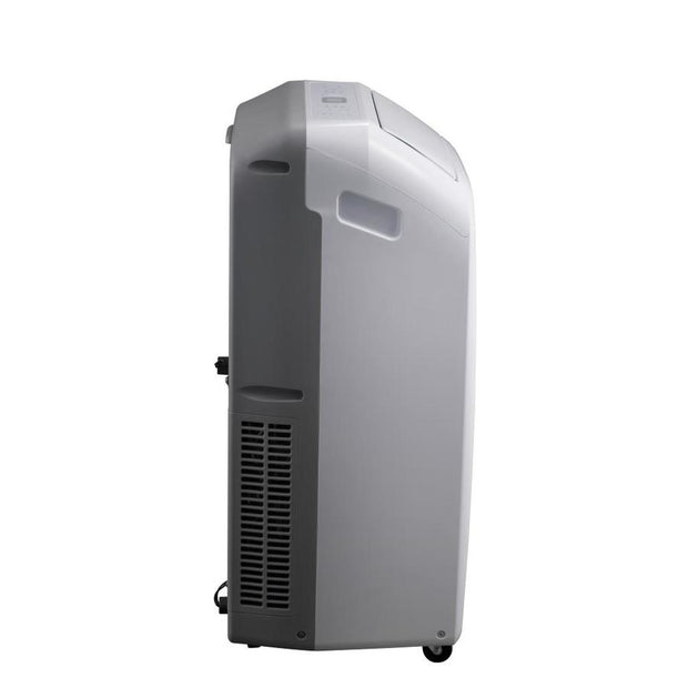 Hisense AP-10CR2W 10,000 BTU 300 SQ ft Portable Air Conditioner sold by Artica USA