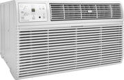 Frigidaire FFTA1233S2 12,000 BTU 230 Volts AC  Built-In Room Air Conditioner Sold by Artica USA