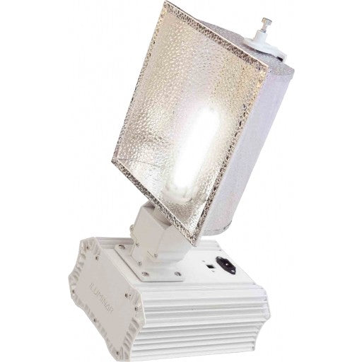CERAMIC METAL HALIDE CMH 315W LAMP sold by Artica USA