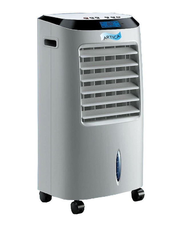 Artica portable air cooler AR2010  Sold By Artica USA