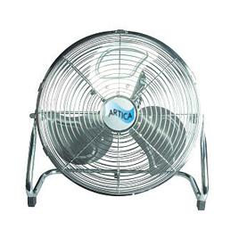 "ARF20 Metal Fan 20"" By Artica USA"