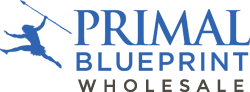Primal Blueprint Wholesale