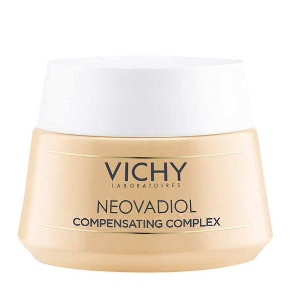 Vichy Neovadiol Compensating Complex-Luxurious Scents