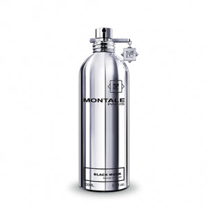 Montale Black Musk Edp Spray