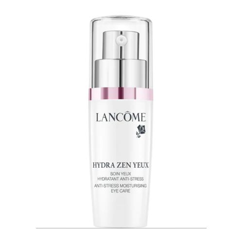 Lancome Hydra Zen Yeux Anti-Stress Moist. Eye Care-Luxurious Scents