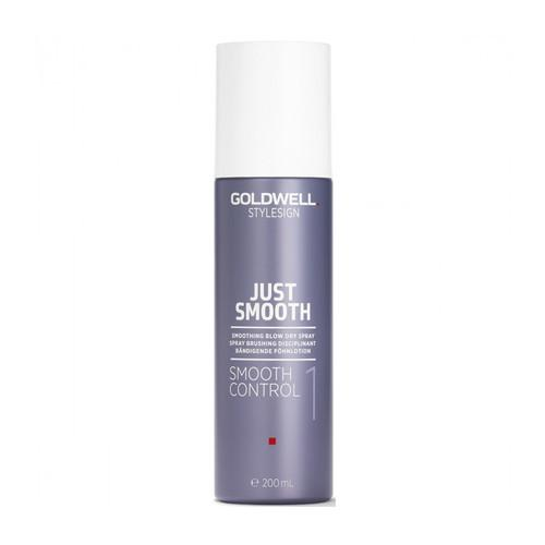 Goldwell StyleSign Smooth Control-Luxurious Scents