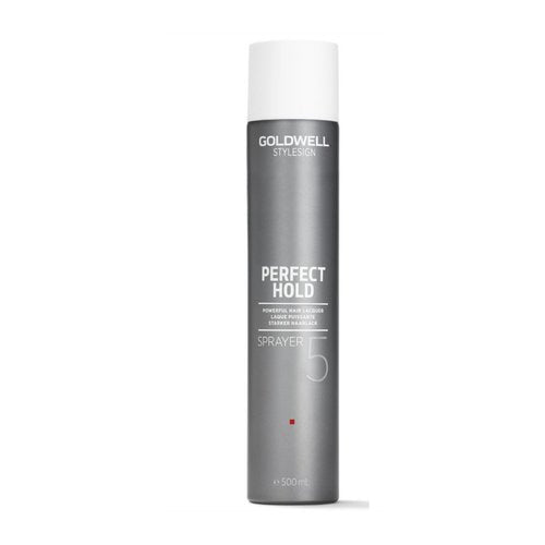 Goldwell StyleSign Sprayer-Luxurious Scents