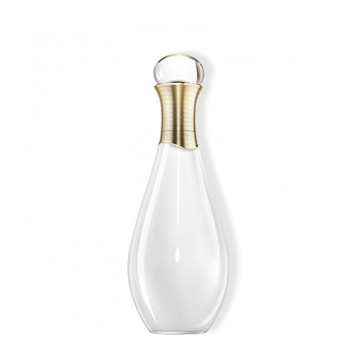 Dior J'Adore Beautifying Body Milk-Luxurious Scents