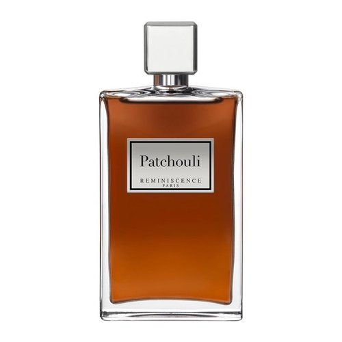 Reminiscence Patchouli Pour Femme Edt Spray