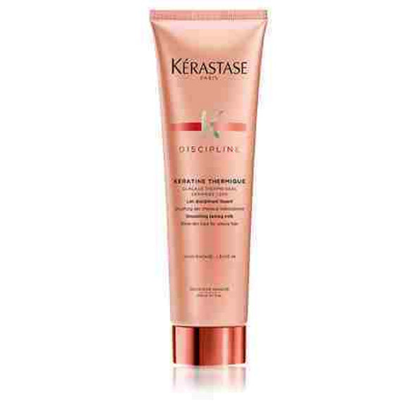Kerastase Discip.Kerat.Thermique Smoot.Taming Milk-Luxurious Scents