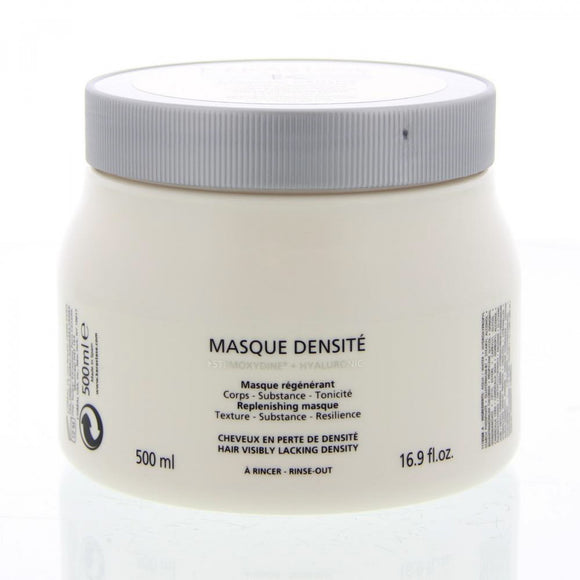 Kerastase Densifique Masque Densite-LuxuriousScents