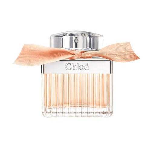 Chloe Rose Tangerine Edt Spray