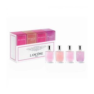 Lancome Miniature Collection