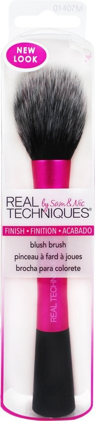 Real Techniques Blush Brush - Luxurious Scents