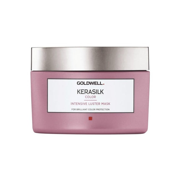 Goldwell Kerasilk Color Intensive Mask-LuxuriousScents