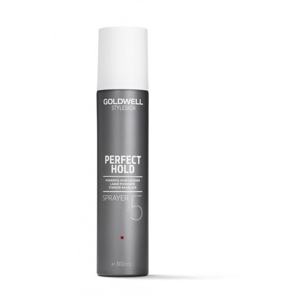 Goldwell StyleSign Sprayer-LuxuriousScents