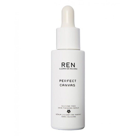 Ren Perfect Canvas Skin Finishing Serum-Luxurious Scents