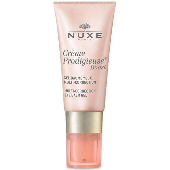 Nuxe Creme Fraiche De Beaute Moist. Rich Cream-Luxurious Scents