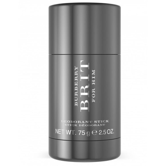 Burberry Brit For Men Deo Stick-LuxuriousScents